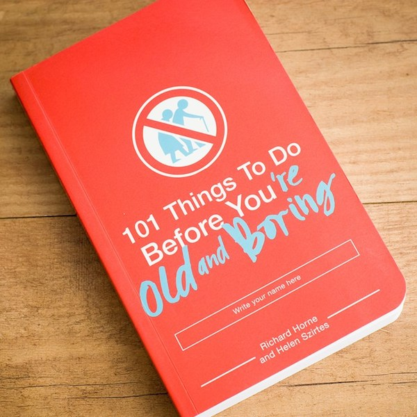 101-things-to-do-before-youre-old-and-boring_a