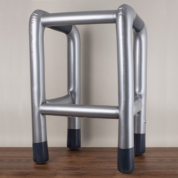 inflatable-zimmer-frame_a