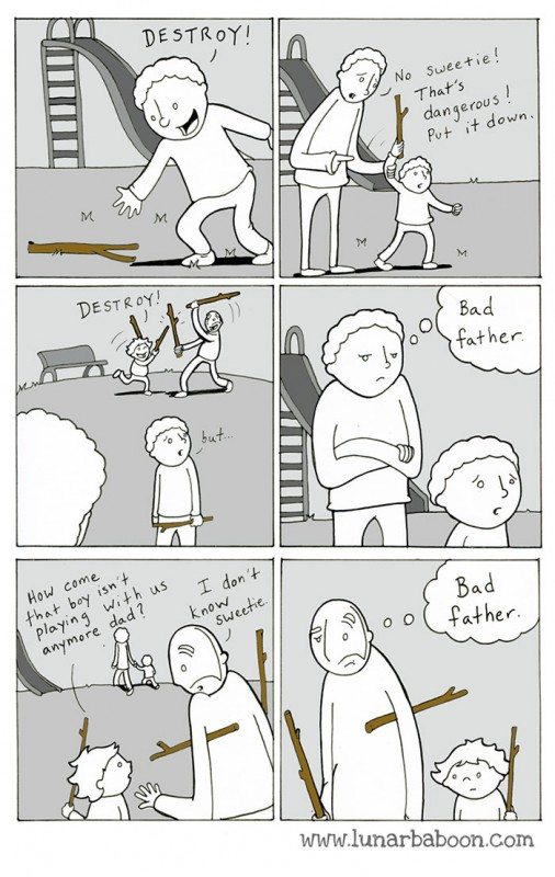 father-son-comics-lunarbaboon-12__700