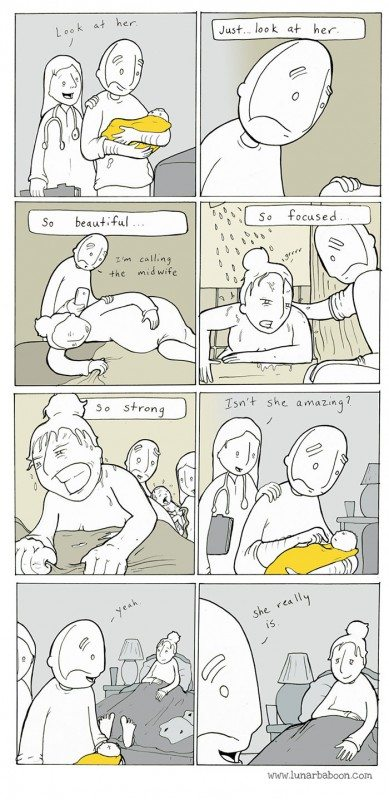 father-son-comics-lunarbaboon-52__700