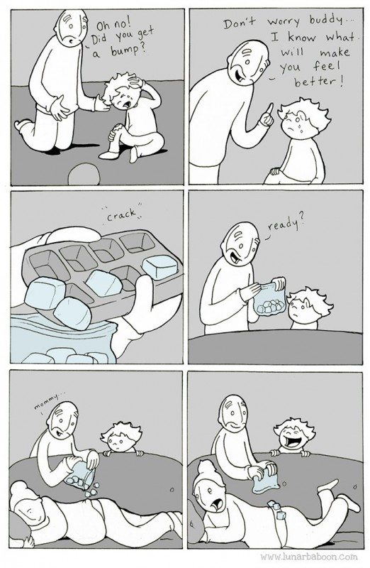 father-son-comics-lunarbaboon-77__700