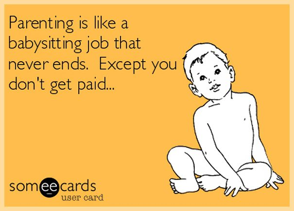 funny-parenting-ecards-someecards-19__605