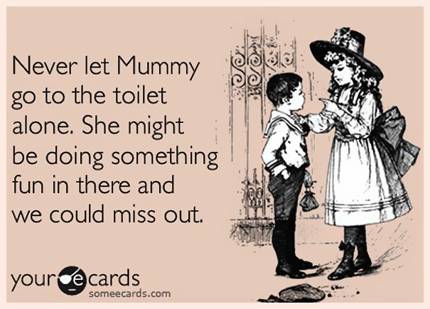 funny-parenting-ecards-someecards-24__605