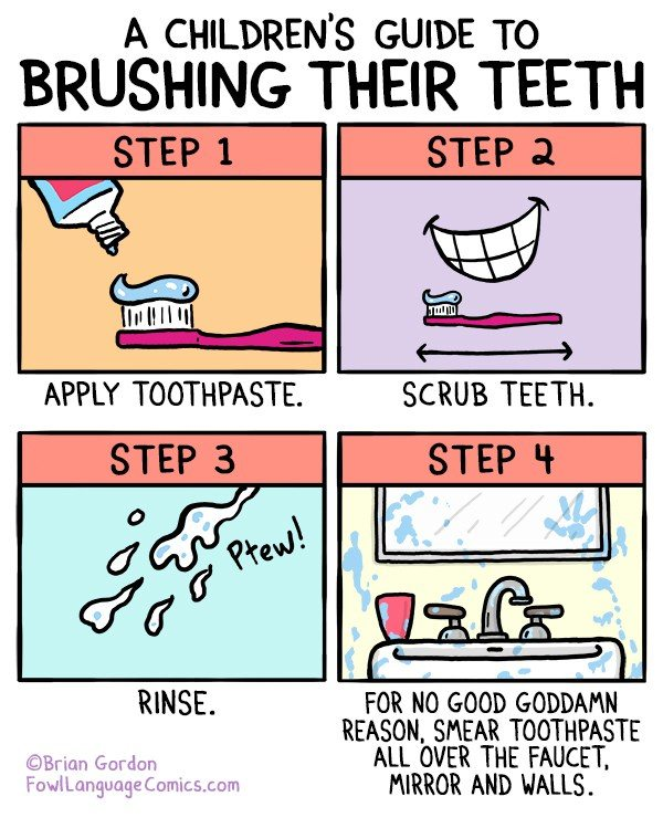 how-to-brush-teeth