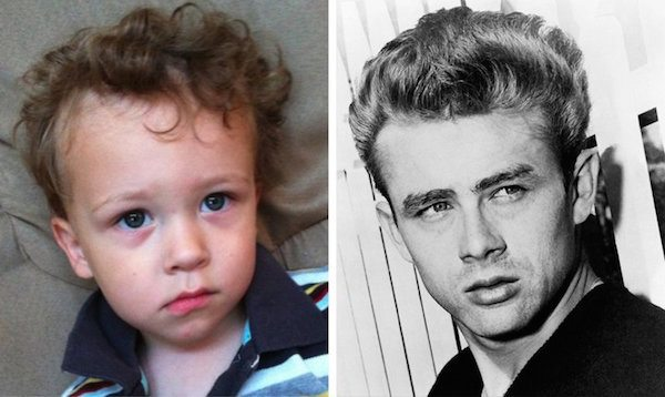 babies-who-look-like-celebs-16