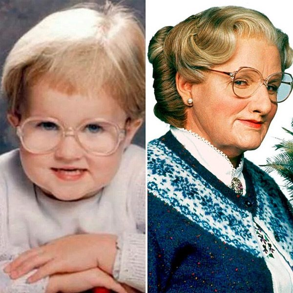 babies-who-look-like-celebs-2
