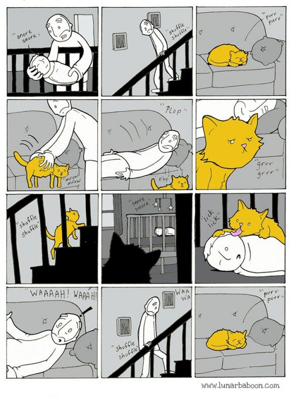 father-son-comics-lunarbaboon-19__700