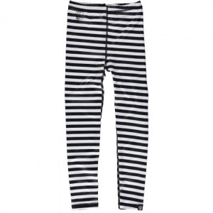 Legging Stripe UV-suit Beach and Bandits