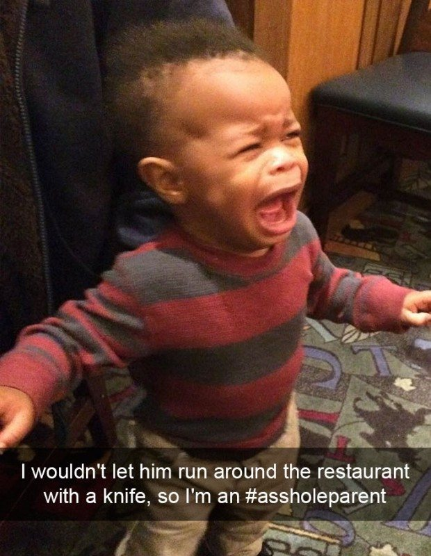 assholeparents-funny-reasons-kids-cry-39-578783ce492d9__700