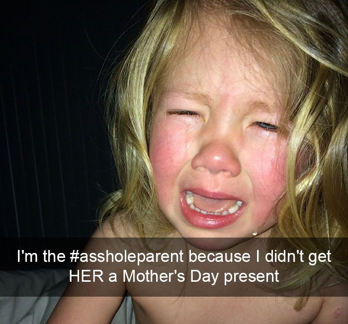 assholeparents-funny-reasons-kids-cry-54-578794f9a506c__700