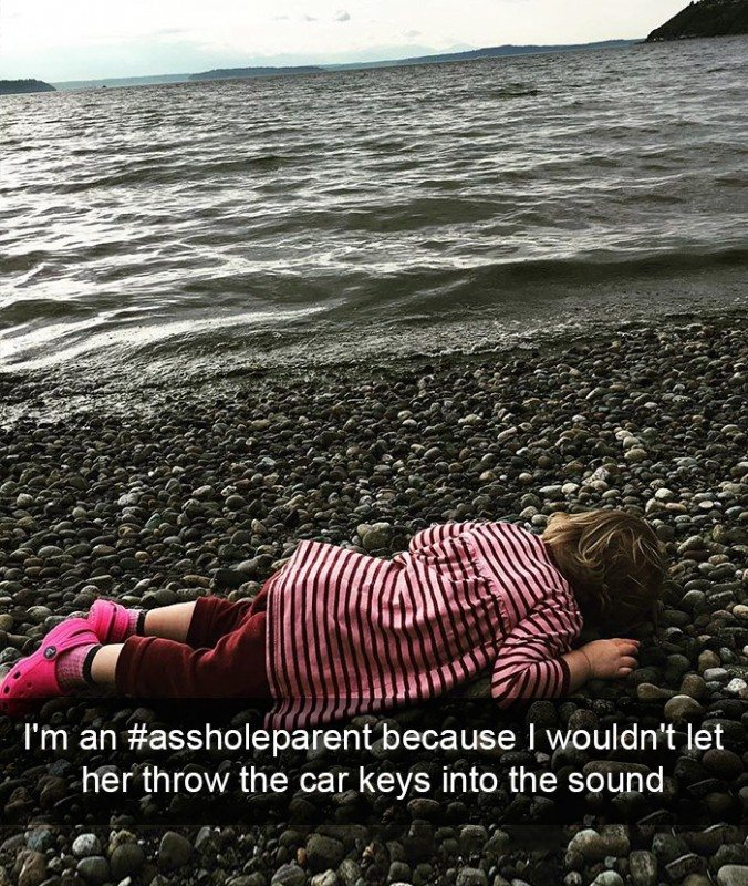 funny-asshole-parents-why-kids-cry-30-57877fc95c7c7__700