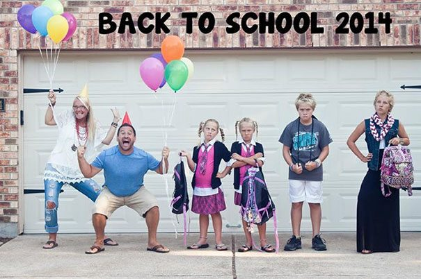 parents-celebrate-back-to-school-day-19-57ac74eb37c7d__605